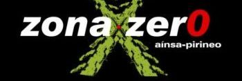 cropped-zona_zero-e1491508260843.jpg